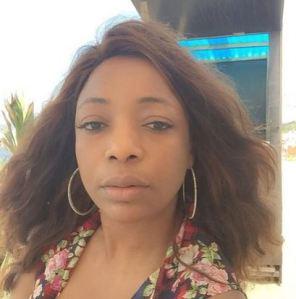 Bimbo Akintola wows in new photos