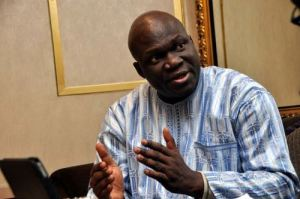 Six lessons we have learnt by Reuben Abati