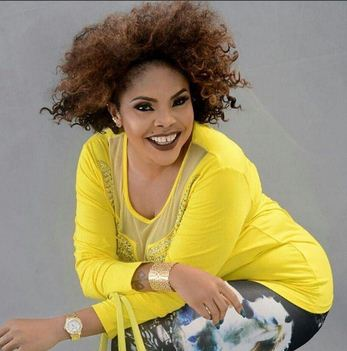 Every Single Mother You See Made A Wrong Choice - Lola Alao