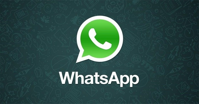 WhatsApp Hits 1 Billion Daily Active Users