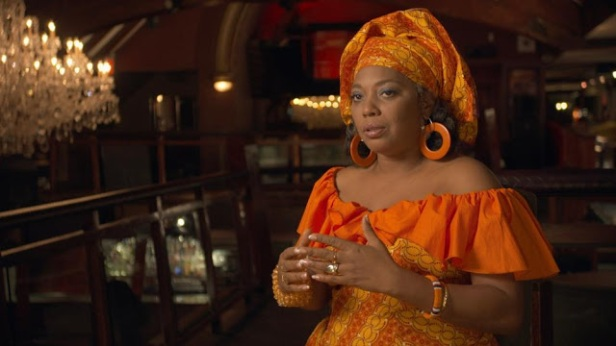 Fela Anikulapo Kuti's very first daughter, Yeni, did take after her dad. informed Jimi Disu' of the Classic FM 97.3 during a radio indicate the Federal Government ought to think of embracing traditional African medicine (generally known as 'juju') as a method for fighting corruption, particularly in official circles.